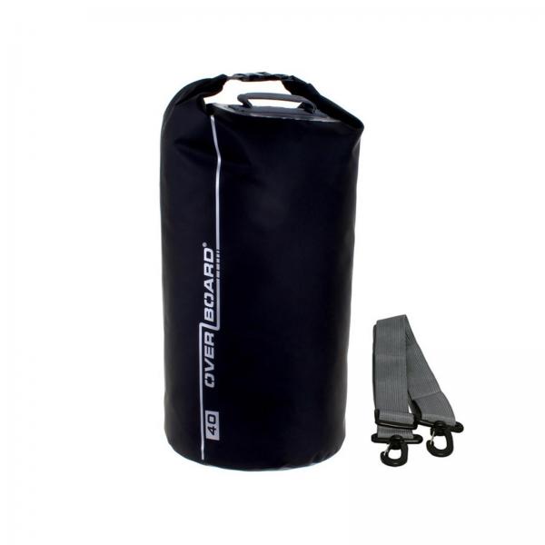 OverBoard wasserdichter Packsack 40 Liter