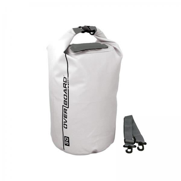 OverBoard wasserdichter Packsack 30 Liter