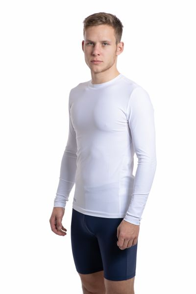 Compression Bodyfit Base Layer